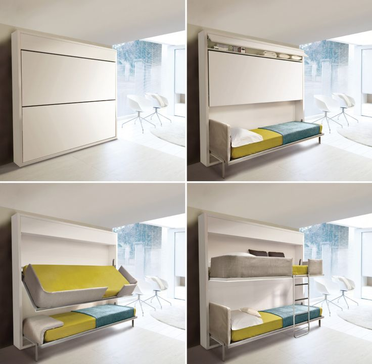 17 best images about elias 39 bedroom on pinterest car bed