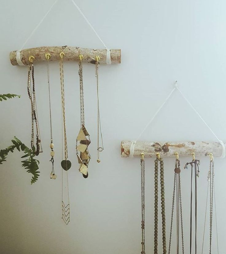 25 best diy necklace holder ideas on pinterest necklace