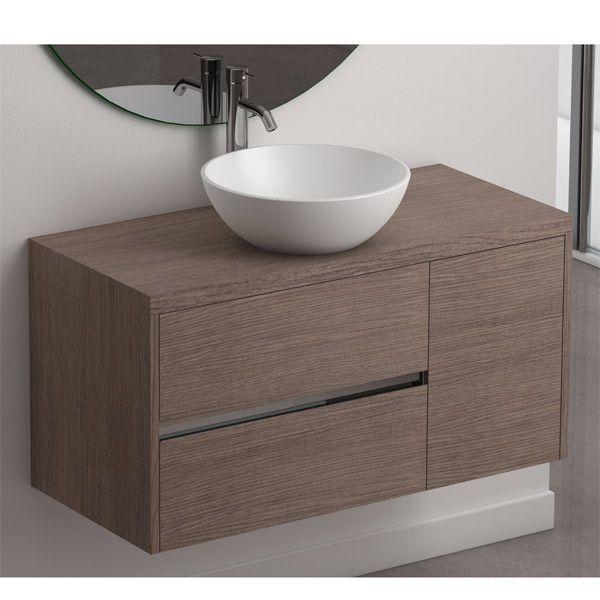 17 mejores ideas sobre lavabos baratos en pinterest for Muebles aseo baratos