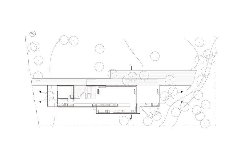 Gallery - Marino House / ATV arquitectos - 13