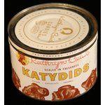 bach candies   Katydids Candy