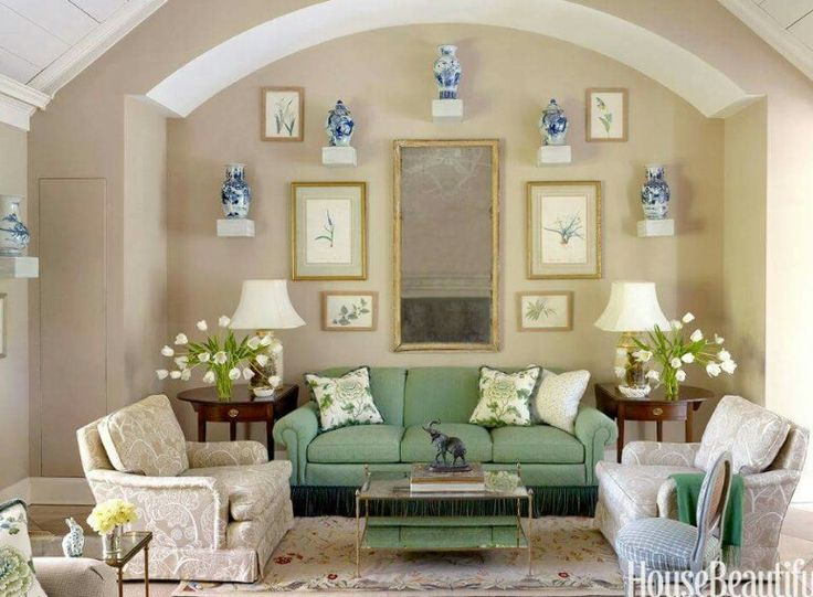135 Best Images About Formal Living Room On Pinterest Fireplaces Connecticut And Traditional