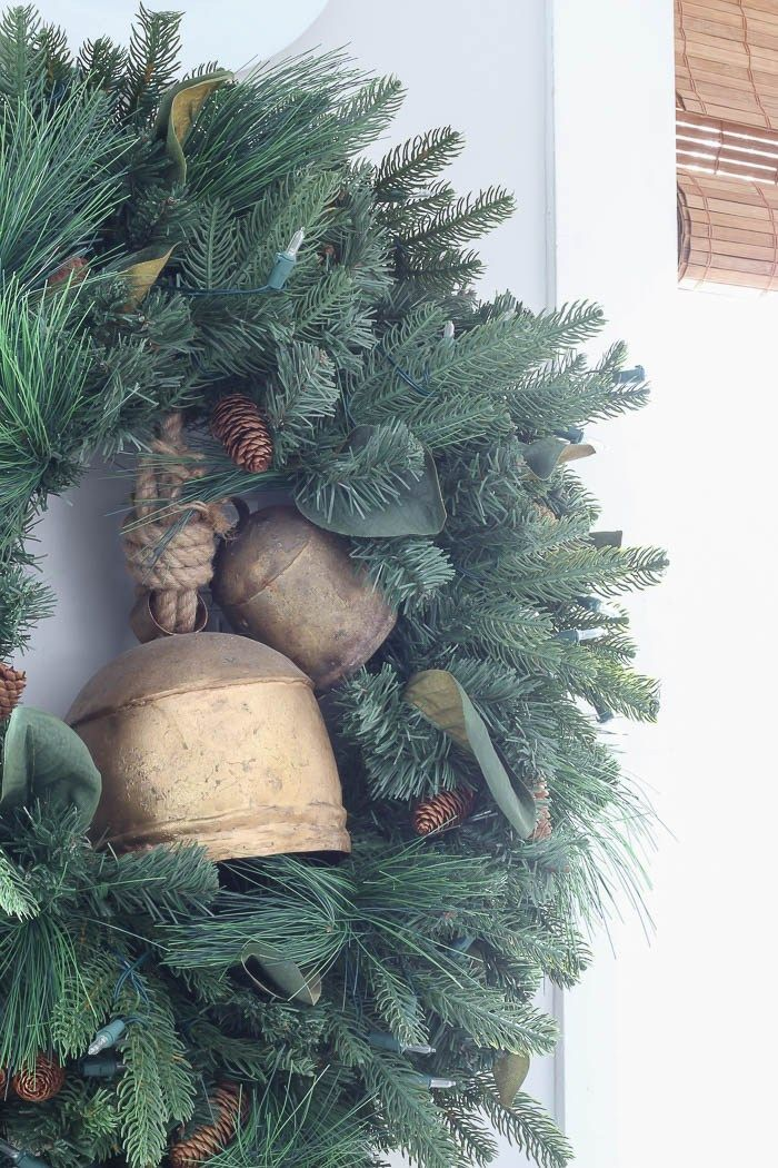 512 best Rustic/Farmhouse Christmas Ideas images on Pinterest ...