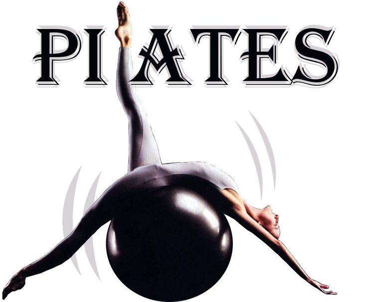pilates.jpg1.jpg 859×708 pixels