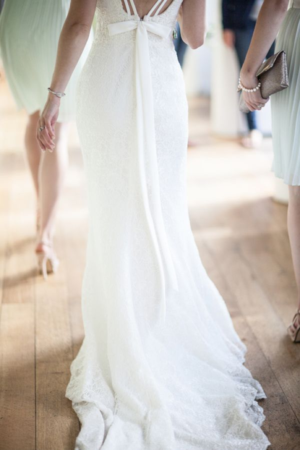 Katie Julia Photography | Dress - Lusan Mandongus, The Wedding Wardrobe, Waterloo