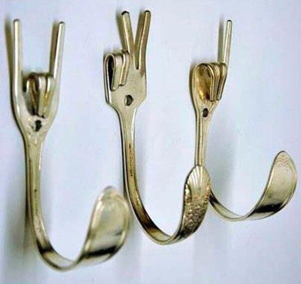 #Fingers