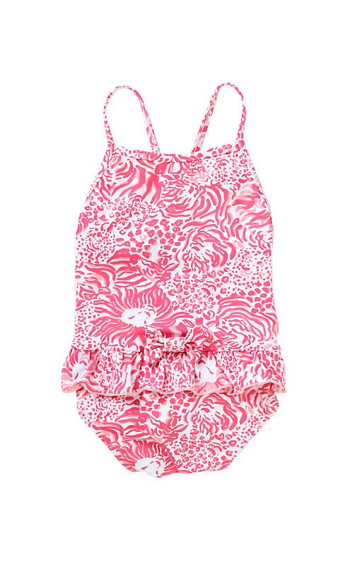 173 best Little Lilly Pulitzer images on Pinterest