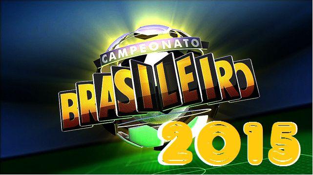 Santos nesse momento é o 12º colocado no Brasileirão, com 24 pontos. Veja tabela completa aqui http://futebolcomarte.wix.com/santos-futebol-arte#!classificao-do-brasileiro/c48w…
