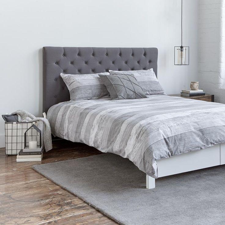 Bedroom Set Brault Et Martineau