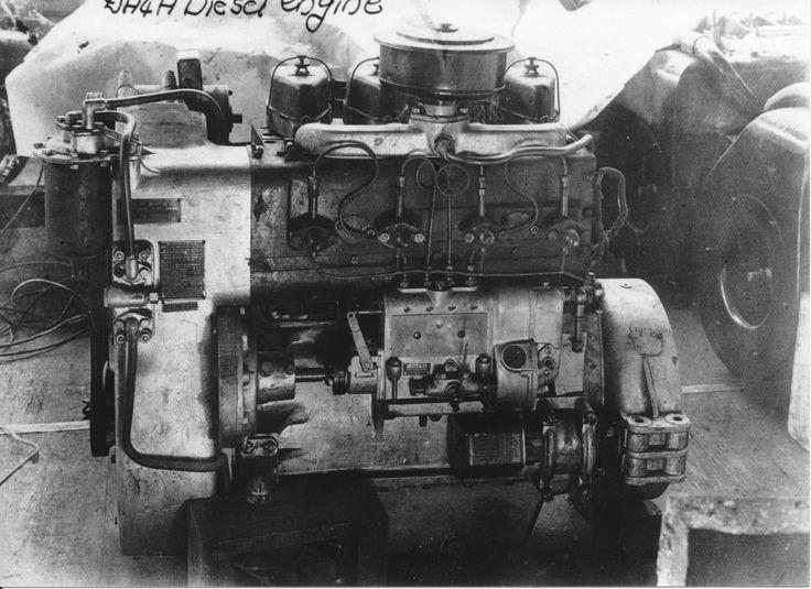 Wolseley Motors granted Isuzu exclusive rights for car production in Asia in 1918, the brand's first cars. #Isuzu100 #Isuzu #IsuzuUK #SPEAKISUZU #driving #automotive #pickup #pickuptruck #truck #centenary #celebration #100years #birthday