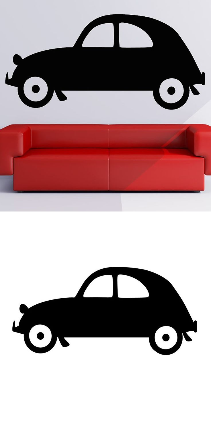Best 25 kids wall stickers ideas on pinterest baby wall best 25 kids wall stickers ideas on pinterest baby wall stickers baby wall decals and childrens wall stickers amipublicfo Choice Image