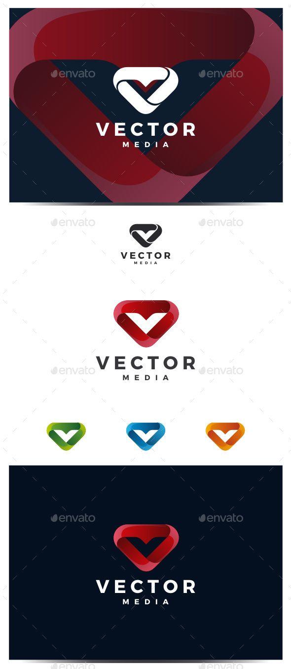 letter design templates