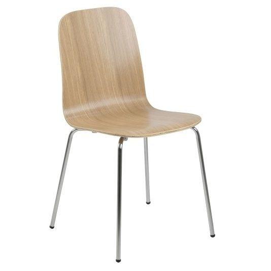 Levertijd 2-6 weken De Gina is een modern vormgegeven stoel met een knipoog naar Scandinavisch design. Een sterke stoel met een goed zitcomfort. Een mooie en trendy aanwinst voor in uw eetcafe of cafetaria. De prijs is inclusief gratis transport dus geen verrassingen bij het afrekenen.