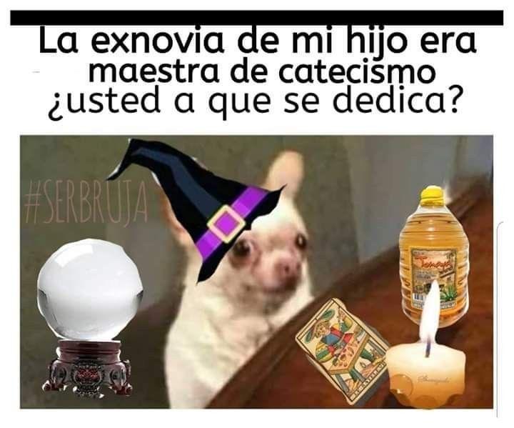 Pin By Esme On Cosas Que Dan Risa Funny Memes Memes Humor