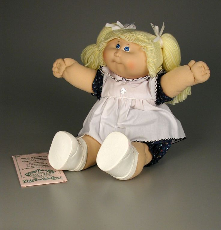 15 best images about cabbage patch doll on pinterest cabbage patch kids vintage and mom. Black Bedroom Furniture Sets. Home Design Ideas