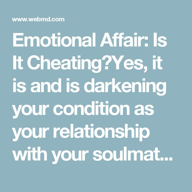a personal stance on cheating as a dishonorable act A act utilitarianism: considers the consequences for people affected by a particular action if the consequences of the action maximize hapiness over other alternatives, then that action is.