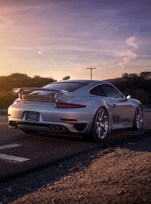 144 best Dream Vehicles images on Pinterest | Dream cars, Nice cars