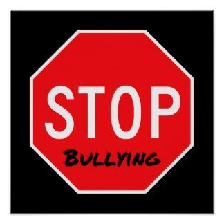 how to stop cyberbullying before it starts