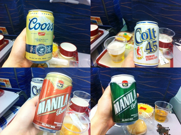in flight meal  free free free free happy