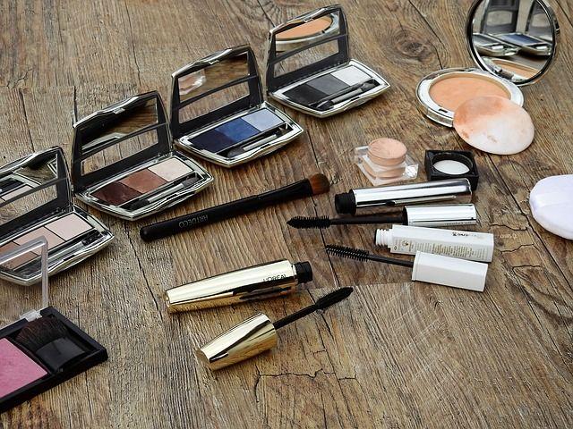 Proč se rozloučit se silikony v kosmetice?