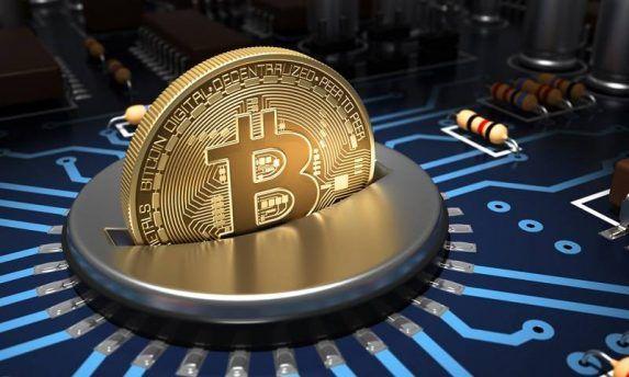 Bitcoins adalah seorang back lay in betting what is su