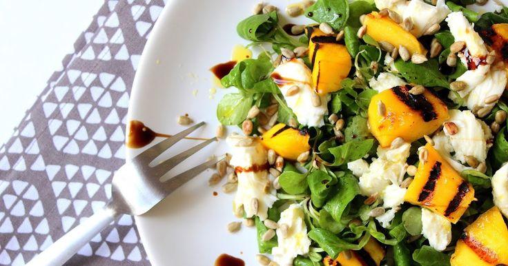 Blog o zdravém vaření jedné potrhlé ostravské blogerky :-)