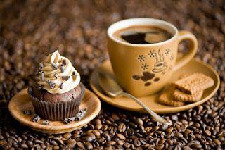 A Kávé: KÁVÉZZON AZ EGÉSZSÉGÉÉRT!