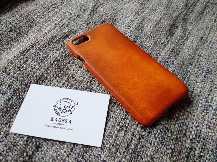 Leather Passport Case - Sunshine and Berries by VIDA VIDA WtgigdB