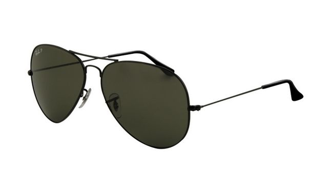 984012b8c4 Buy Ray Ban Aviator Sunglasses Black Frame Crystal Green Lens Discount from  Reliable Ray Ban Aviator Sunglasses Black Frame Crystal Green Lens Discount  ...