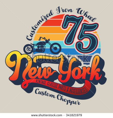 22 best Retro T-Shirt images on Pinterest | Graphic tees, Tee ...
