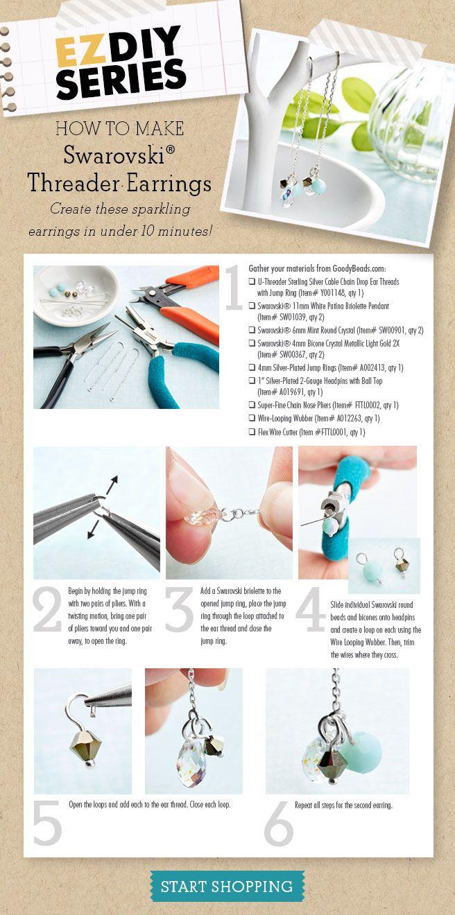241 best Jewelry Stash - STONES, BEADS, GEMS images on Pinterest ...