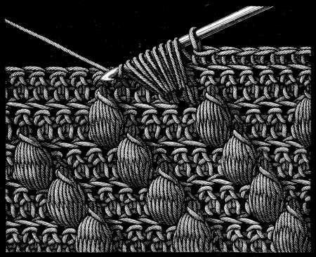 ЛЕНТОЧНОЕ КРУЖЕВО   Записи в рубрике ЛЕНТОЧНОЕ КРУЖЕВО   БЕЗРАЗМЕРНАЯ КОПИЛКА : LiveInternet - Российский Сервис Онлайн-Дневников