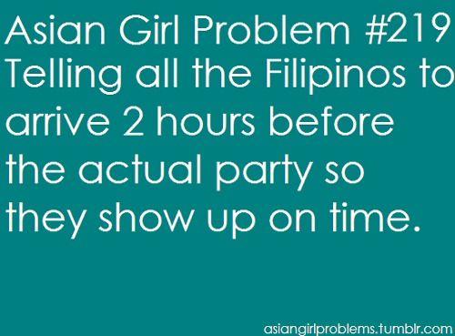 Best 25 Filipino Humor Ideas On Pinterest Meaning Of