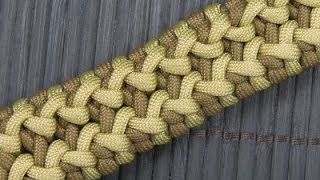 Paracord 101 - YouTube