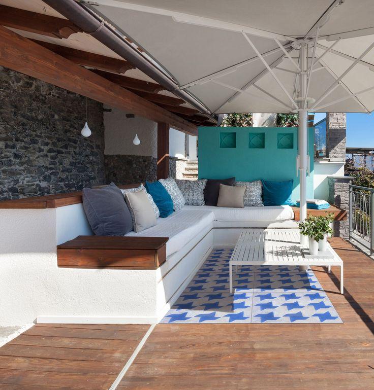 17 meilleures id es propos de carrelage terrasse for Carrelage exterieur terrasse