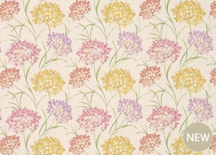 97 mejores ideas sobre telas y papel pintado en pinterest - Telas laura ashley ...