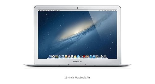 how to clear memory from macbook air once backed up