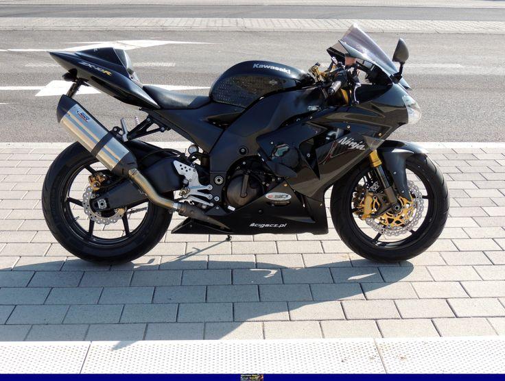 8 best Gsxr 750 \ 1000 images on Pinterest Biking, Gsxr 750 and - m bel finke k chen