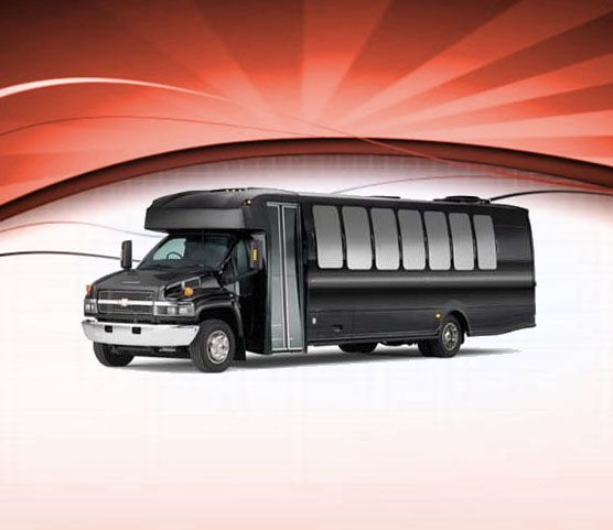 18th Birthday Party Ideas Limo Hire Party Bus: 26 Best 2018 Luxury Vans Images On Pinterest