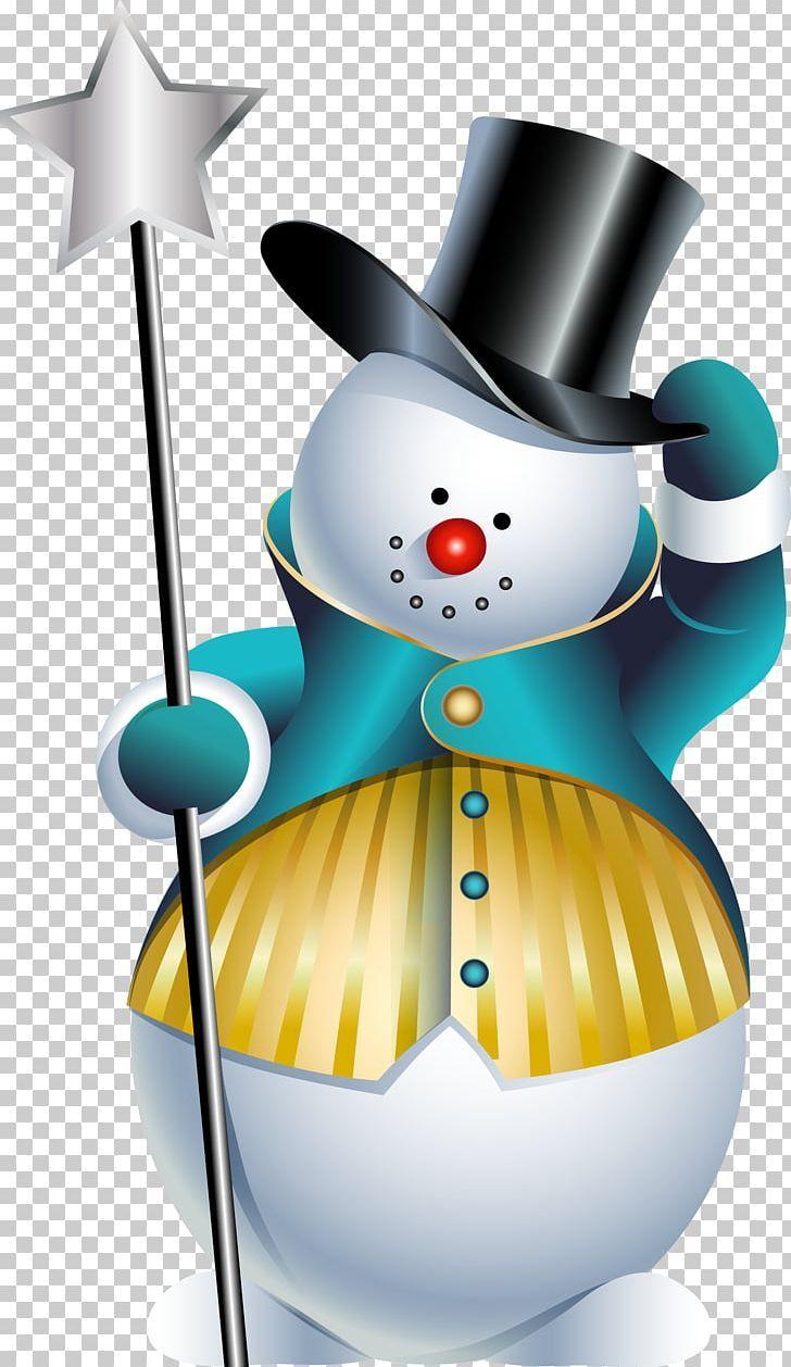 Snowman Png Snowman Cute Images Free Png Downloads Snowman
