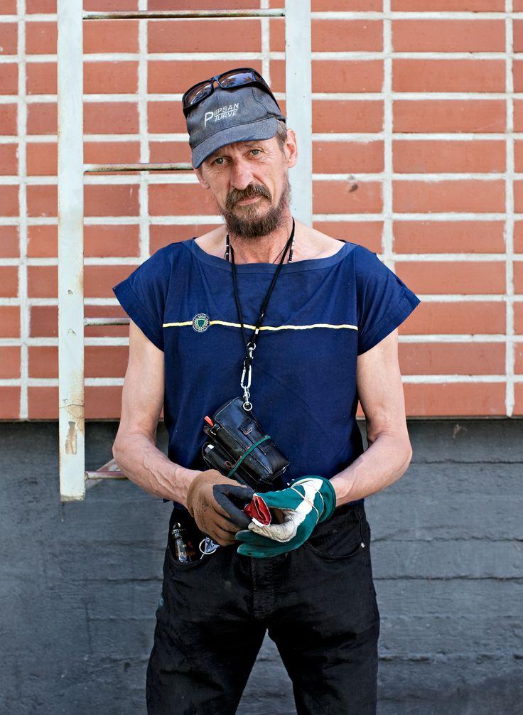 Siwa Nummela #siwaihmiset #siwa #lahikauppa #arki #tarina #kuva #julianaharkki #photography #suomi #finland