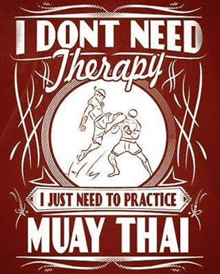 Muay Thai                                                                                                                                                                                 More