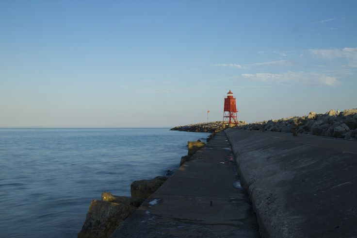 3 reasons and more to visit Racine, Wisconsin. We hope you like adventure!