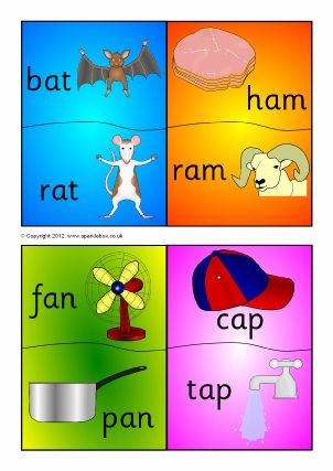 rhyming word games for adults