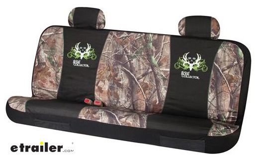 50 Best Gifts For Hunters Images On Pinterest Hunters