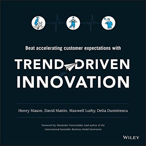 Trend-Driven Innovation: Beat Accelerating Customer Expectations by Henry Mason http://www.amazon.com/dp/1119076315/ref=cm_sw_r_pi_dp_aoVVwb0Q1TP7C