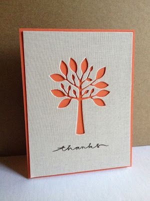 Best 10+ Die cut cards ideas on Pinterest | Butterfly cards, Card ...