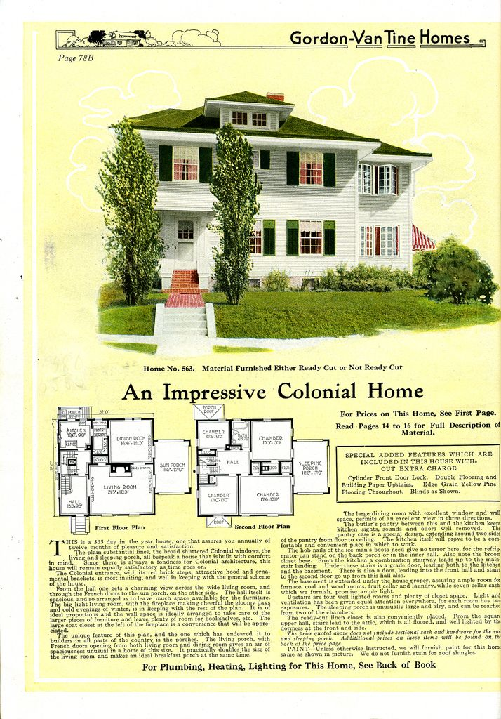 224 best creating 5 images on Pinterest | Country homes, Exterior ...