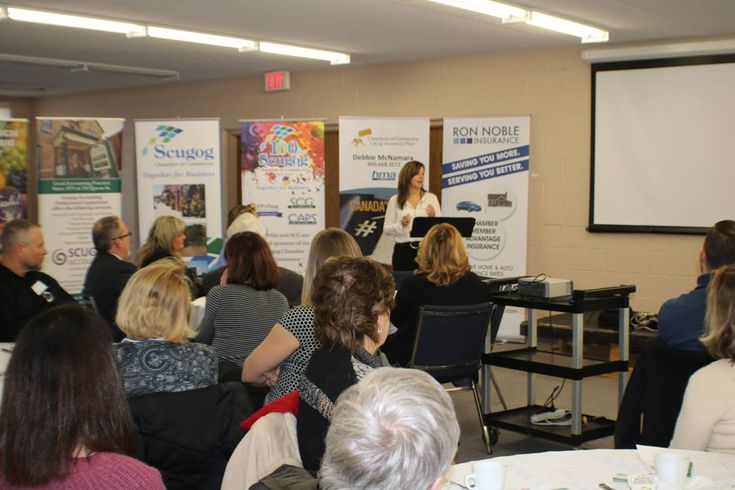 Honoured to speak about my experiences as an Entrepreneur alongside other inspiring local Business owners at yesterday's Scugog Chamber of Commerce Business for Breakfast meeting. Thanks so much for having me!  #Scugog #Business #Entrepreneur #PortPerry #WomenInBusiness #jewellery