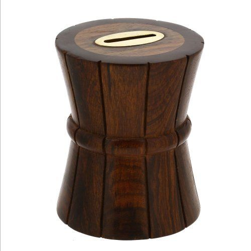 Hourglass Shaped Money Safe Box Wooden Handmade by Artisan by ShalinCraft, http://www.amazon.co.uk/dp/B00D04Z73I/ref=cm_sw_r_pi_dp_HG0-rb0H4PSDR